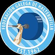 Federación Gallega de Halterofilia