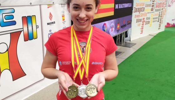 Amy Abelleira
